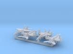 EA-18G w/Gear x4 (FUD)