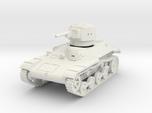 PV46 Type 97 Te Ke Tankette (1/48)