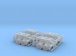 N DigComm Detail Kit V1 - 4 Pack