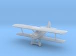 1/144 Bleriot-SPAD S.61