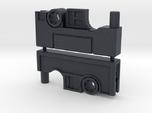 Cassette Pistol Set (5mm)