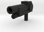 basic TF gun