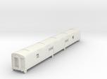 CPR Streamline BaggageCar in Nscale
