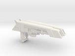 G2 Smokescreen Guns, 5mm