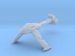 (MMch) Modified Nebulon B2 Frigate