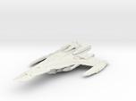 Jem'Hadar Dreadnought (Battleship)