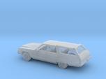 1/160 1975-78  Chrysler Imperial Town & Country Ki