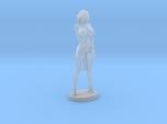Slave Kyra Mini