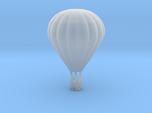 Hot Air Balloon - 1:600 Scale