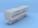 PKP Wagon Gas 401k Ver. S