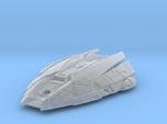 Klingon Escort (Goroth's Ship) 1/1000