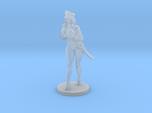 Major Kyra Mini