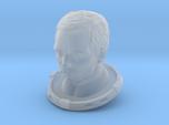 SF Astronaut, HEAD / Cockpit Moebius EVA Pod