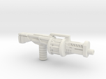 Earth Wars Grenade Launcher (5mm)