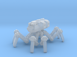 6mm - Spider transport IFV