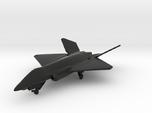 F-35F Lightning II Concept