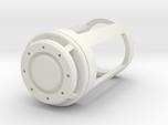 Blade Plug - Proto