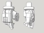 Kreon Combiner - Hand (v2)