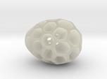 Mosaic Egg #2
