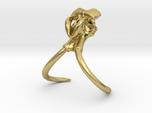 Mammoth Skull - 3 inches