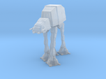 Imperial AT-AT (All Terrain Armoured Transport)