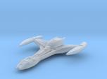 Klingon Raptor 1/2500