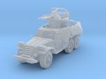 BTR 152 E 1/56