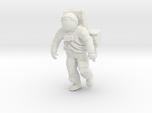 Apollo Astronaut a7lb Type / Walking 1: 24/1:20