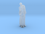 Printle C Couple 238 - 1/87 - wob