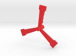Ironworks Windmill (5mm)