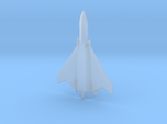 BAE Systems Tempest 6th Generation Fighter