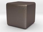 1 Cubic Centimetre