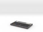 HP-15C Calculator