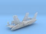 001I AMX - 1/144 Kit