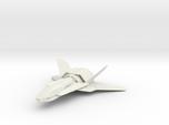 1/144 Talon Aerospace Fighter