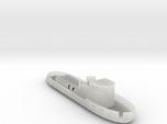 005C Tug 1/350 FUD