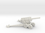 1/56 Obice 210/22 210mm Howitzer