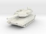 M1A1 AIM Abrams (mid) 1/87