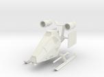 TA10 Light Attack VTOL (28mm)