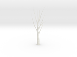 Tree Faceted - Clean