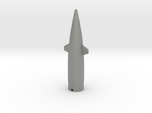 Classic estes-style nose cone PNC-50S replacement