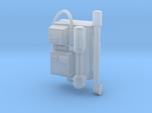 Star Wars Battlefront Backpack Shocktrooper