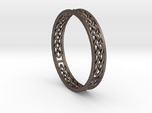 Celtic Ring MKII