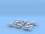 E-2C w/gear x8 (FUD)