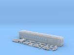 Brill 75 3D print Kit