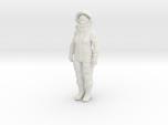 Valentina Tereshkova 12 cm