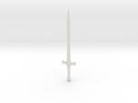 copycat mutant sword
