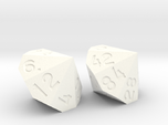d98 from two dice
