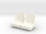 FA20006 Sand Rail Seat