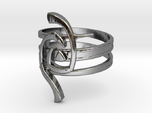 Roswell ring